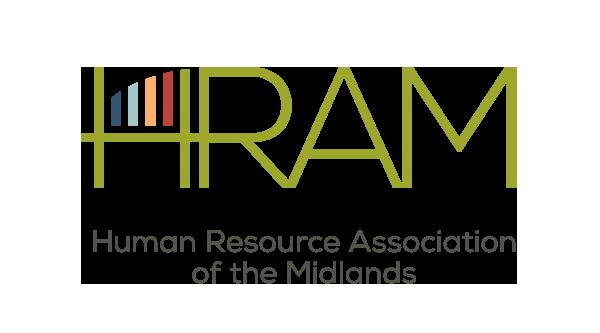 HRAM-FullColor(RGB)